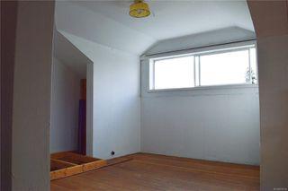 Photo 13: 4849 Morton St in : PA Port Alberni House for sale (Port Alberni)  : MLS®# 858164