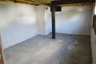 Photo 37: 4849 Morton St in : PA Port Alberni House for sale (Port Alberni)  : MLS®# 858164