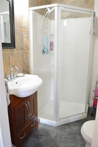 Photo 10: 4849 Morton St in : PA Port Alberni House for sale (Port Alberni)  : MLS®# 858164