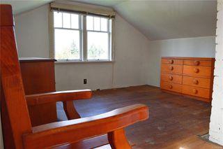Photo 14: 4849 Morton St in : PA Port Alberni House for sale (Port Alberni)  : MLS®# 858164