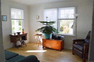 Photo 25: 4849 Morton St in : PA Port Alberni House for sale (Port Alberni)  : MLS®# 858164