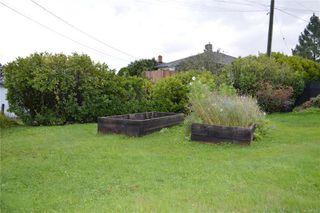 Photo 18: 4849 Morton St in : PA Port Alberni House for sale (Port Alberni)  : MLS®# 858164