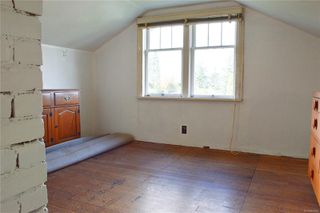 Photo 33: 4849 Morton St in : PA Port Alberni House for sale (Port Alberni)  : MLS®# 858164