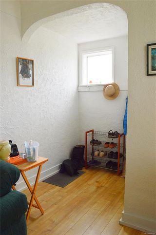 Photo 24: 4849 Morton St in : PA Port Alberni House for sale (Port Alberni)  : MLS®# 858164