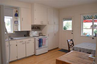 Photo 27: 4849 Morton St in : PA Port Alberni House for sale (Port Alberni)  : MLS®# 858164