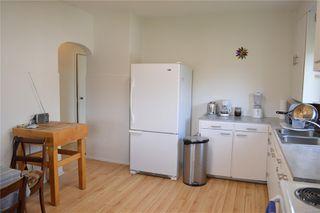 Photo 29: 4849 Morton St in : PA Port Alberni House for sale (Port Alberni)  : MLS®# 858164