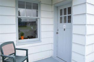 Photo 23: 4849 Morton St in : PA Port Alberni House for sale (Port Alberni)  : MLS®# 858164