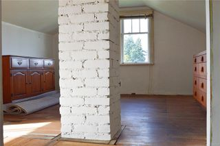 Photo 32: 4849 Morton St in : PA Port Alberni House for sale (Port Alberni)  : MLS®# 858164