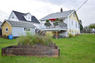 Photo 9: 4849 Morton St in : PA Port Alberni House for sale (Port Alberni)  : MLS®# 858164