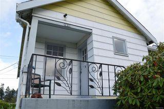 Photo 2: 4849 Morton St in : PA Port Alberni House for sale (Port Alberni)  : MLS®# 858164