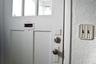 Photo 3: 4849 Morton St in : PA Port Alberni House for sale (Port Alberni)  : MLS®# 858164