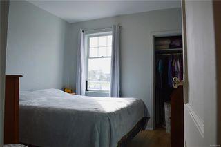 Photo 6: 4849 Morton St in : PA Port Alberni House for sale (Port Alberni)  : MLS®# 858164