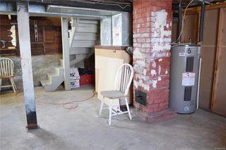 Photo 36: 4849 Morton St in : PA Port Alberni House for sale (Port Alberni)  : MLS®# 858164