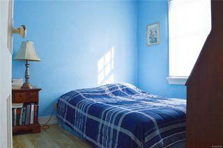 Photo 7: 4849 Morton St in : PA Port Alberni House for sale (Port Alberni)  : MLS®# 858164