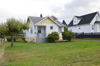Photo 34: 4849 Morton St in : PA Port Alberni House for sale (Port Alberni)  : MLS®# 858164