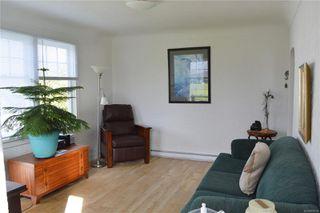 Photo 4: 4849 Morton St in : PA Port Alberni House for sale (Port Alberni)  : MLS®# 858164