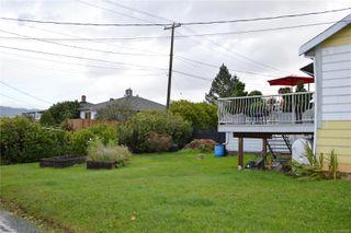 Photo 17: 4849 Morton St in : PA Port Alberni House for sale (Port Alberni)  : MLS®# 858164
