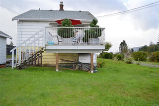 Photo 19: 4849 Morton St in : PA Port Alberni House for sale (Port Alberni)  : MLS®# 858164