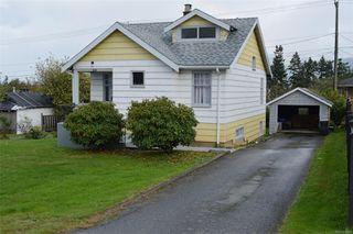 Photo 39: 4849 Morton St in : PA Port Alberni House for sale (Port Alberni)  : MLS®# 858164