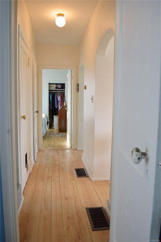 Photo 30: 4849 Morton St in : PA Port Alberni House for sale (Port Alberni)  : MLS®# 858164