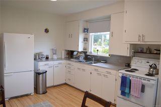 Photo 28: 4849 Morton St in : PA Port Alberni House for sale (Port Alberni)  : MLS®# 858164