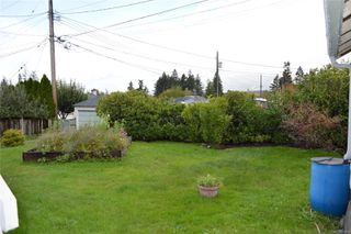 Photo 8: 4849 Morton St in : PA Port Alberni House for sale (Port Alberni)  : MLS®# 858164