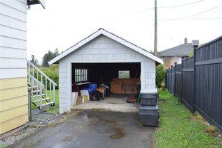 Photo 22: 4849 Morton St in : PA Port Alberni House for sale (Port Alberni)  : MLS®# 858164