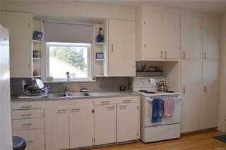 Photo 5: 4849 Morton St in : PA Port Alberni House for sale (Port Alberni)  : MLS®# 858164