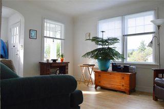 Photo 26: 4849 Morton St in : PA Port Alberni House for sale (Port Alberni)  : MLS®# 858164