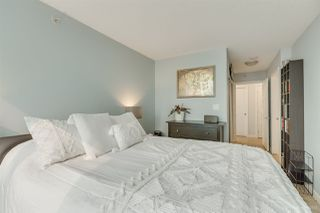 "Photo 9: 1502 188 KEEFER Place in Vancouver: Downtown VW Condo for sale in ""ESPANA TOWER B"" (Vancouver West)  : MLS®# R2508962"