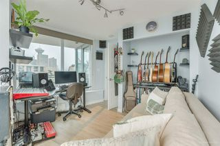 "Photo 11: 1502 188 KEEFER Place in Vancouver: Downtown VW Condo for sale in ""ESPANA TOWER B"" (Vancouver West)  : MLS®# R2508962"