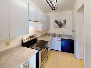Photo 14: 102 120 Douglas St in : Vi James Bay Condo for sale (Victoria)  : MLS®# 857883