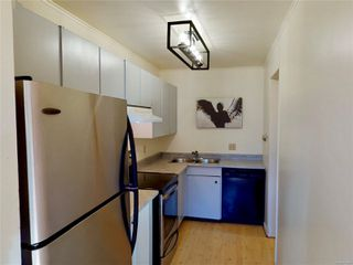 Photo 13: 102 120 Douglas St in : Vi James Bay Condo for sale (Victoria)  : MLS®# 857883