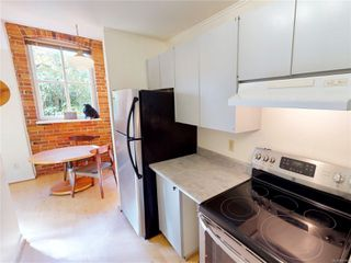 Photo 12: 102 120 Douglas St in : Vi James Bay Condo for sale (Victoria)  : MLS®# 857883