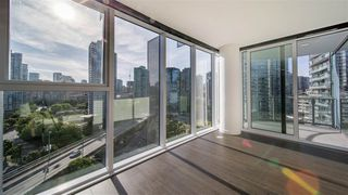 """Main Photo: 1288 87 NELSON Street in Vancouver: Yaletown Condo for sale in """"The Arc"""" (Vancouver West)  : MLS®# R2512880"""