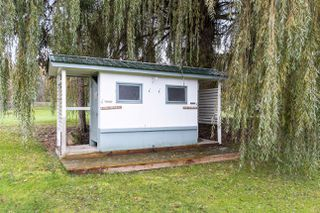 Photo 57: 7018 Highway 97A: Grindrod House for sale (Shuswap)  : MLS®# 10218971
