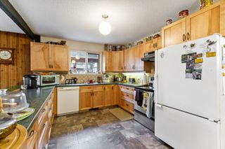Photo 16: 7018 Highway 97A: Grindrod House for sale (Shuswap)  : MLS®# 10218971