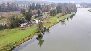 Photo 5: 7018 Highway 97A: Grindrod House for sale (Shuswap)  : MLS®# 10218971