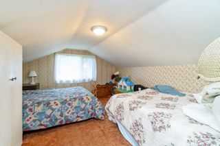 Photo 35: 7018 Highway 97A: Grindrod House for sale (Shuswap)  : MLS®# 10218971