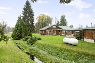Photo 48: 7018 Highway 97A: Grindrod House for sale (Shuswap)  : MLS®# 10218971
