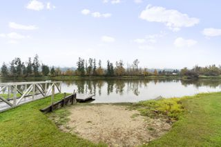 Photo 63: 7018 Highway 97A: Grindrod House for sale (Shuswap)  : MLS®# 10218971