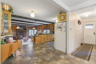 Photo 27: 7018 Highway 97A: Grindrod House for sale (Shuswap)  : MLS®# 10218971