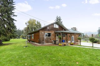 Photo 55: 7018 Highway 97A: Grindrod House for sale (Shuswap)  : MLS®# 10218971