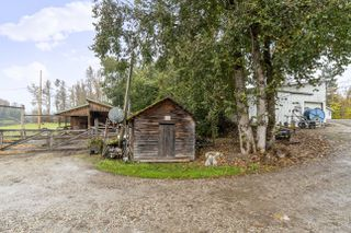 Photo 69: 7018 Highway 97A: Grindrod House for sale (Shuswap)  : MLS®# 10218971