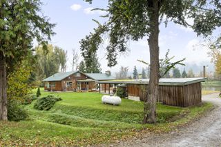 Photo 46: 7018 Highway 97A: Grindrod House for sale (Shuswap)  : MLS®# 10218971