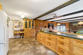 Photo 19: 7018 Highway 97A: Grindrod House for sale (Shuswap)  : MLS®# 10218971