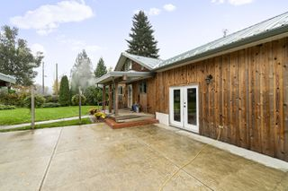 Photo 66: 7018 Highway 97A: Grindrod House for sale (Shuswap)  : MLS®# 10218971