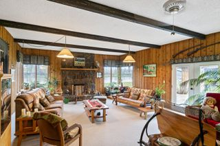Photo 11: 7018 Highway 97A: Grindrod House for sale (Shuswap)  : MLS®# 10218971