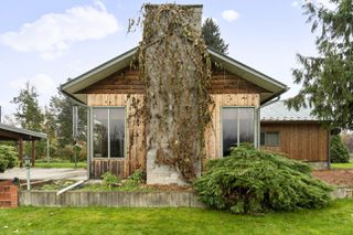 Photo 64: 7018 Highway 97A: Grindrod House for sale (Shuswap)  : MLS®# 10218971