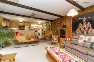 Photo 14: 7018 Highway 97A: Grindrod House for sale (Shuswap)  : MLS®# 10218971